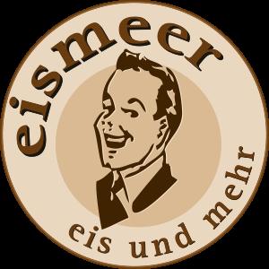 Logo von Eiscafé Eismeer